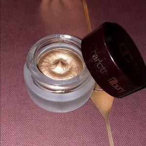 Charlotte Tilbury Cream Shadow Marie Antoinette